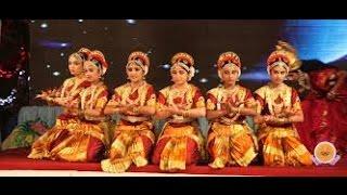 Pani mitho mero Hajur ....Babal  Dance  Butwal