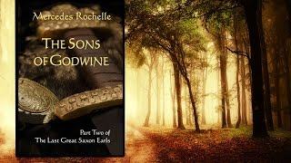 The Sons of Godwine