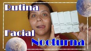 Rutina Facial Nocturna | The Ordinary