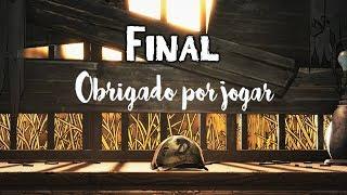 #38 The Walking Dead: The Final Season -  Salvadora