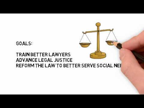 Legal Realism - Oliver Wendell Holmes Jr.
