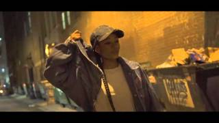 Tiara Thomas - Uber Everywhere (Remix)