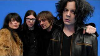 The Dead Weather - Blue Blood Blues [Official Music] FAN MADE + mp3 DOWNLOAD