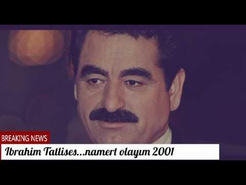 Турецкие песни на ютуб фото 47-323