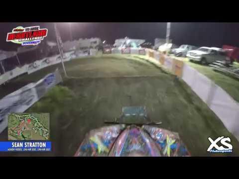 2017 Heartland Challenge GoPro Highlights