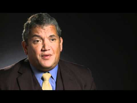 "Mayor William P. ""Billy"" Kenoi (Hawaii County/Hilo, HI) Message to Congress"