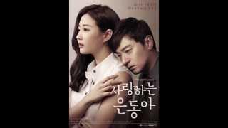 ТОП 15 ЛУЧШИХ КОРЕЙСКИХ ДОРАМ 2015 года (Top 15 Korean Dramas)