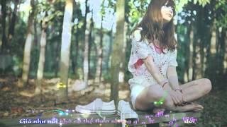 Nơi Em Trở Về - Liêu Hưng || [Lyrics + Video]