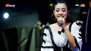 Download lagu PAMER BOJO Anyar Cendol Dawet Yeni Inka New Bintang Yenila 2019