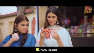 KehLenDe KaKa HaaniRecords Keh Len De (Official Video) Kaka | Latest Punjabi Song 2020