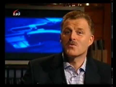 Peter R de Vries S08E02 (De Huurmoord)