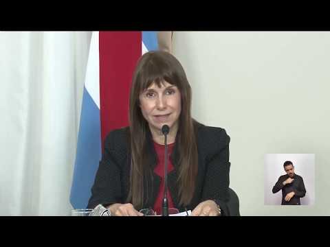 Gualeguaychú habilitará las salidas de esparcimiento