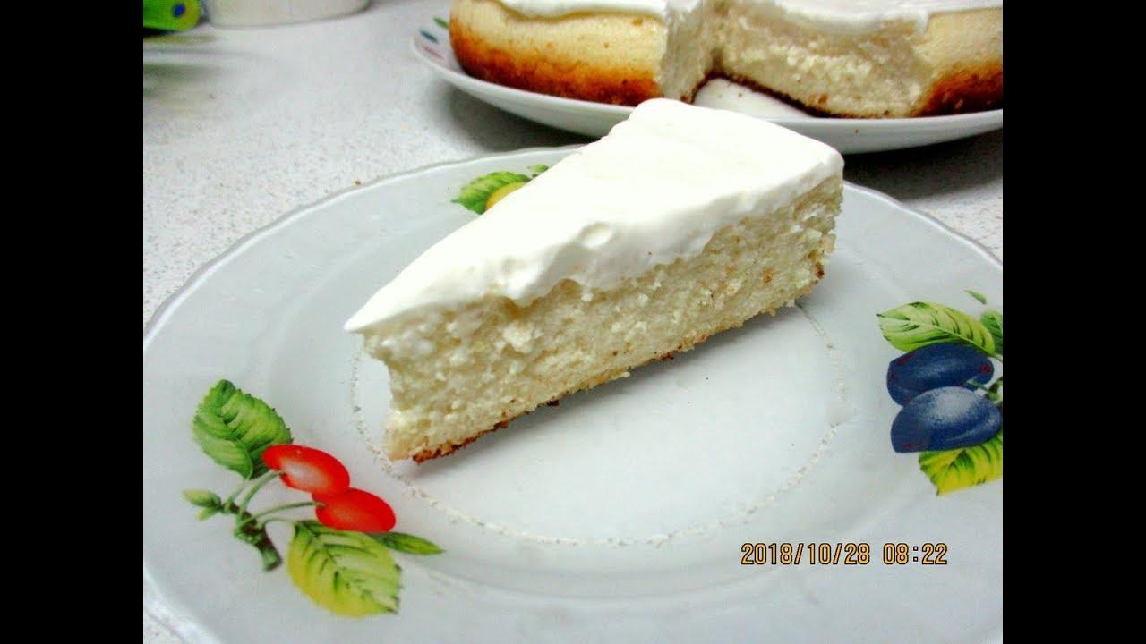 עוגת גבינה משגעת  על מחבת בגז מהירה וטעימה בקלי קלות הערוץ הרשמי המקורי