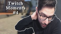 Twitch Moments #4 | razielero Stream