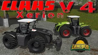 "[""farming"", ""simulator"", ""farm"", ""sim"", ""fs"", ""fs15"", ""gameplay"", ""lets"", ""play"", ""landwitchafts"", ""tractor"", ""mods"", ""Mod"", ""maps"", ""map"", ""england"", ""english"", ""(Video"", ""Game)"", ""JCB"", ""xbox"", ""ps4"", ""john"", ""deere"", ""american"", ""forestry"", ""multiplaye"