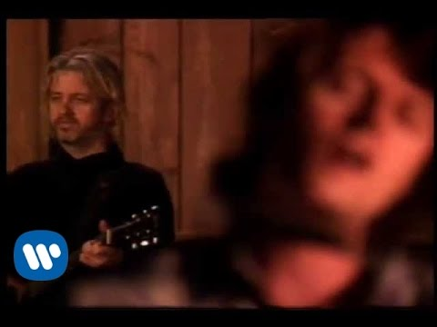 """Blue Rodeo - """"5 Days In May"""" [Official Video]"""