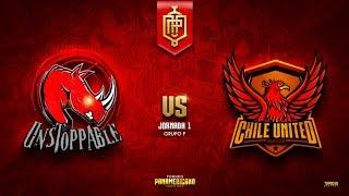 Torneo Panamericano Jornada 1, PREMIOS especiales! | Clash of Clans