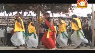 HD New 2014 Hot Nagpuri Songs    Jharkhand    Kaha Kar Goriya    Pankaj