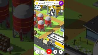 🎮 Egg, Inc Spring Update part 1 - Finishing Enlightenment Egg trophies (+ farm stats)