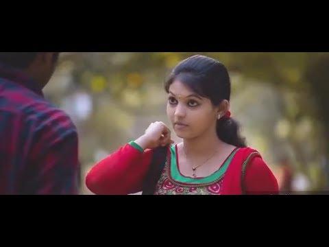 Ab rahna hai sang tere hi mujhe || Whatsapp lyrics videos || Whatsapp short videos