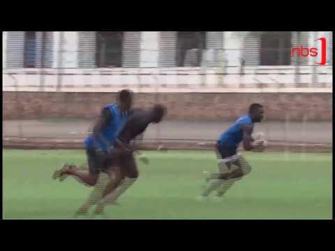 Uganda Rugby 7S to Feature at Hongkong