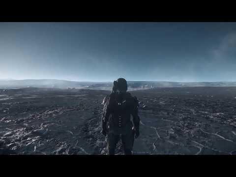 Star Citizen | Beyond Alpha 3.0 | Update