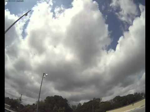 Cloud Camera 2016-04-02: Lawtey Elementary School