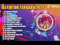 Lagu DJ Tiktok Terbaru Juli 2021