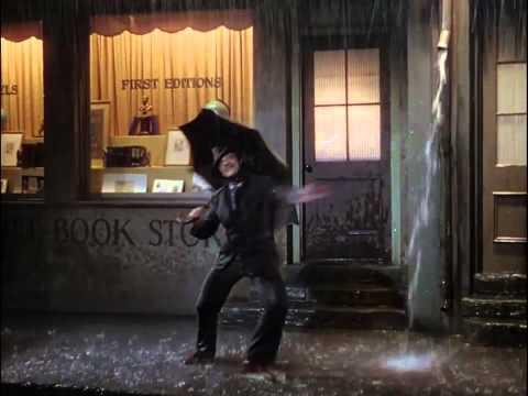 Gene Kelly - All I Do Is Dream Of You (Outtake) K-POP