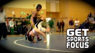 Video 2013 West Catholic Athletic League Wrestling Finals (part 2) download MP3, 3GP, MP4, WEBM, AVI, FLV Mei 2018