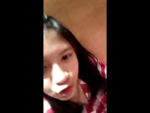 Google+ Viny JKT48 video [2014-12-15...