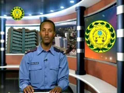 Police Program 16 11 2009 E C
