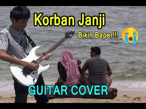 (korban-janji)-guitar-cover-bikin-baper!!!-by:hendar