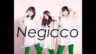 ローカルアイドルで今一番乗りに乗っている、新潟発・Negiccoのポップチ...