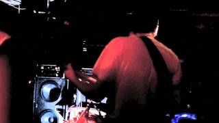 Download Plausible Diarrhea - live at Trick$$$ter, Berlin. MP3 song and Music Video