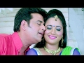 हम का जानी ऐ रानी - Jodi No-1 - Ravi Kishan & Rani Chattarjee - Bhojpuri Hot Movie Songs 2017 new