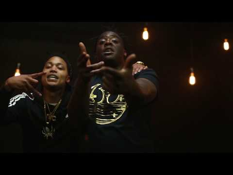 T.E.C. feat DEZ DA GHOST | Thought It Was(Music Video) | shot by @AustinLamotta