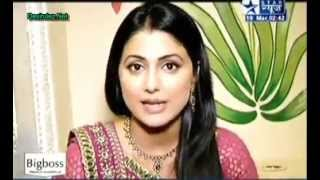 Yeh Rishta Kya Kehlata Hai - SBS - 19th March 2012