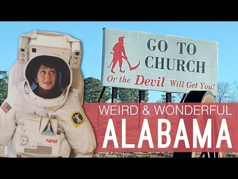 Go To Church or the Devil Will Get You   Huntsville Space Center, Travel by Train + Bus Life Shirts