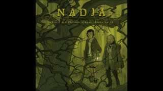 Watch Nadja Faith video