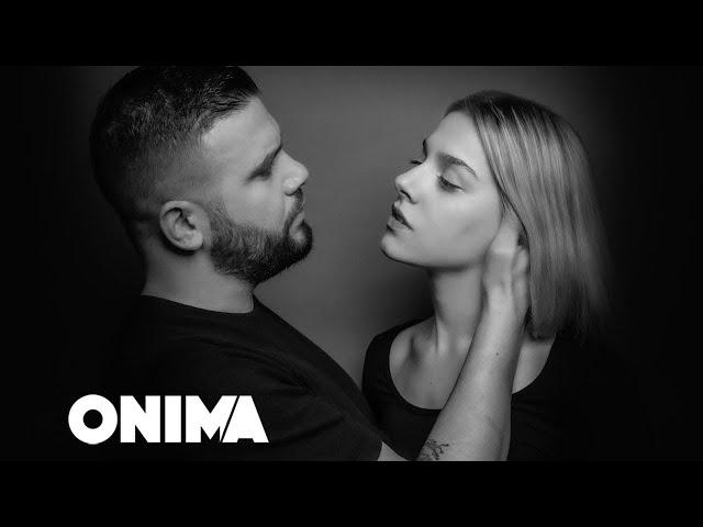 Arilena Ara feat. Flori Mumajesi - Doja (Official Audio)