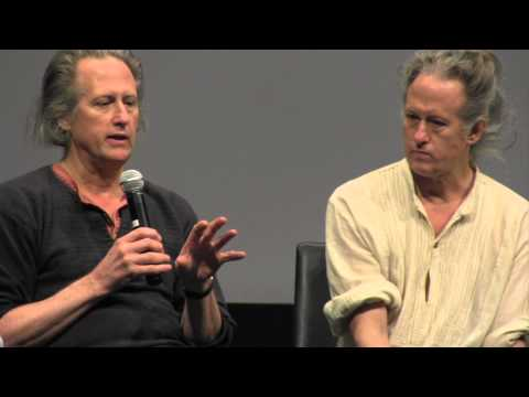 The Quay Brothers Interview