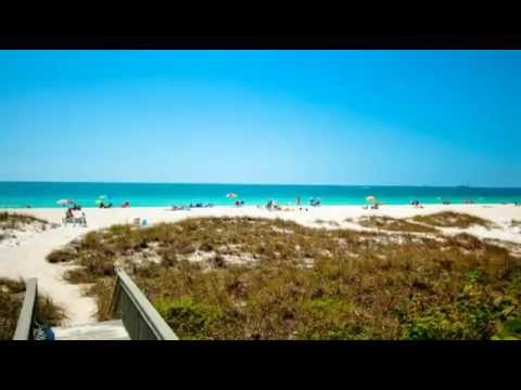 Vacation Rentals on Anna Maria Island - 5610 Gulf Dr #2 Hidden Cove