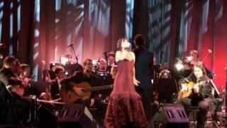 Baixar Joana Amendoeira - Orquestra do Algarve - Si eu adivinhasse que sem ti