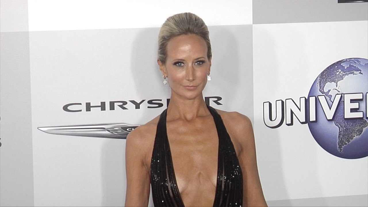 Lady Victoria Hervey naked (71 photo), Tits, Hot, Instagram, butt 2018