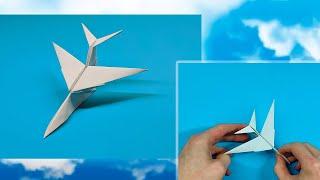 http://tv-one.org/dir/nauka_i_obrazovanie/kak_sdelat_samoletik_iz_bumagi_poshagovo_samolet_origami/8-1-0-552