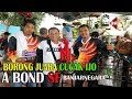 Fenomenal Cucak Ijo Naruto A Bond Sf Borong Juara Di th Anniv Fla Rocker  Mp3 - Mp4 Download