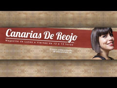 Andrés Suárez comienza su nueva gira en Gran Canaria - Canarias de Reojo