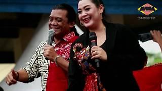 Download lagu DUWET ROMANTIS DIDI KEMPOT YAN VELIA - BANYU LANGIT feat LARE JAWI SOLO LIVE DOLOPO MADIUN 2019