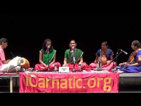 09-Vidya Kanthan (NJ) & Geetha Shankar (CA)